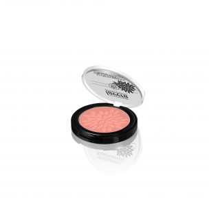 105207_So Fresh Mineral Rouge Powder_Charming Rose 01_offen